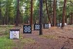 Flagstaff Archers