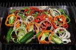 vegetables-for-shrimp-fajit