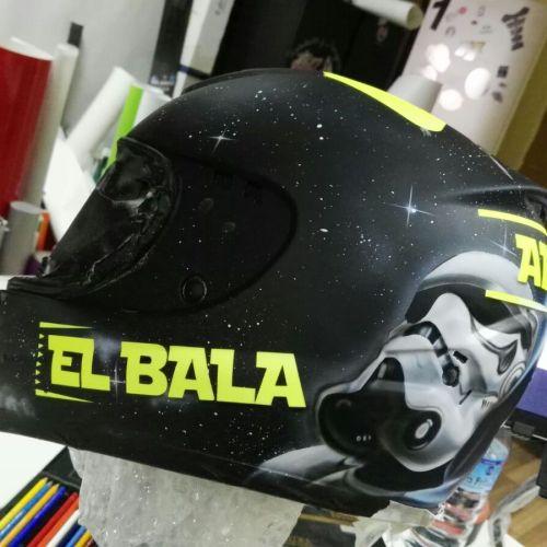 Casco Bala (1)