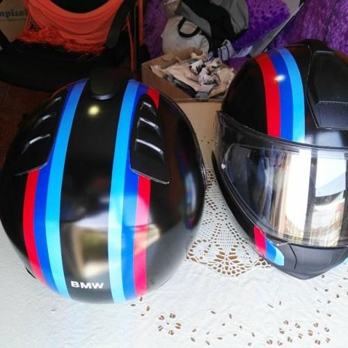 Cascos BMW (5)