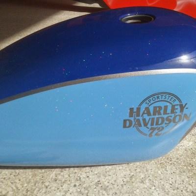 Harley 72 (4)
