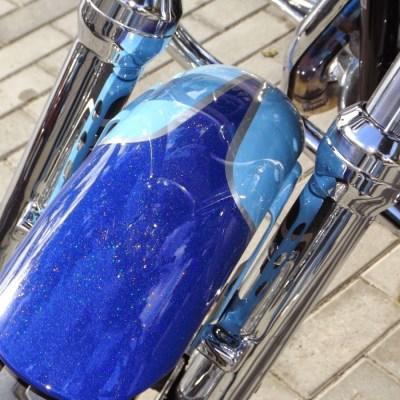 Harley 72 (9)