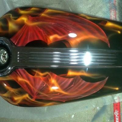 Harley Fuego (4)