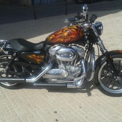Harley Fuego (8)