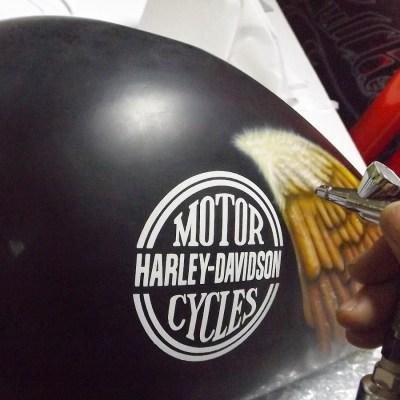 Harley Manu (1)