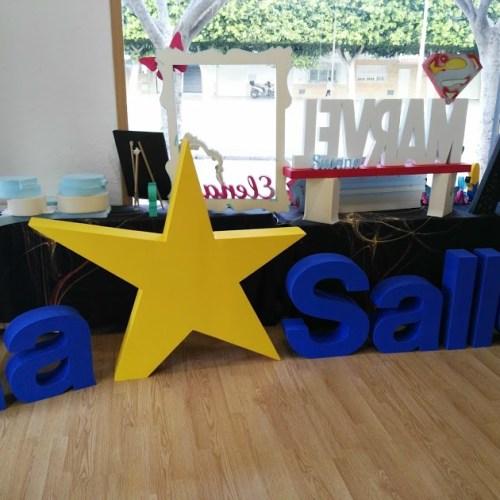 La Salle (4)