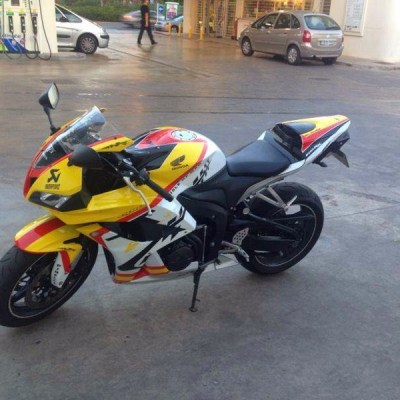 Moto Andorra TT (1)