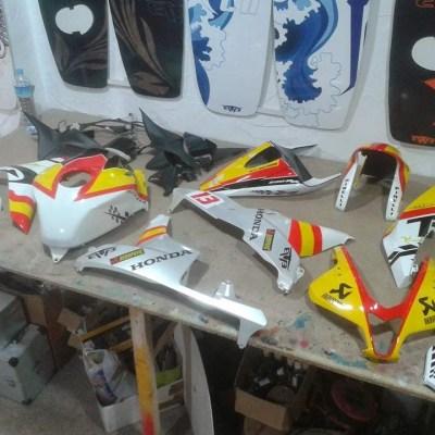 Moto Andorra TT (6)