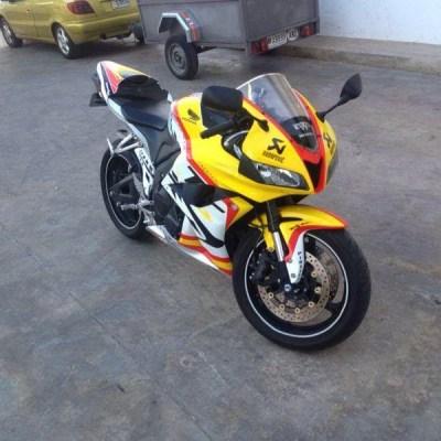 Moto Andorra TT (7)