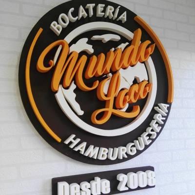 Mundo Loco (7)