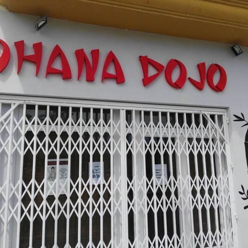 Ohana (1)