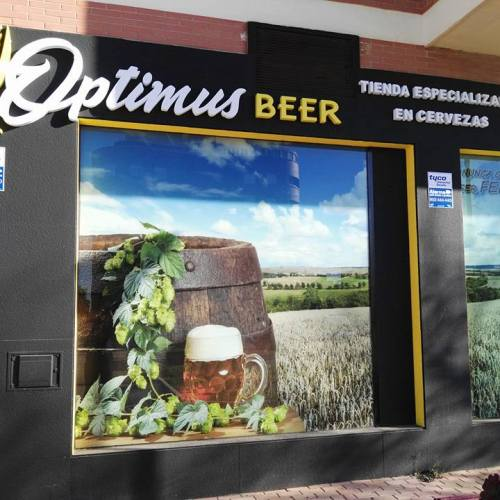 Optimus beer (17)