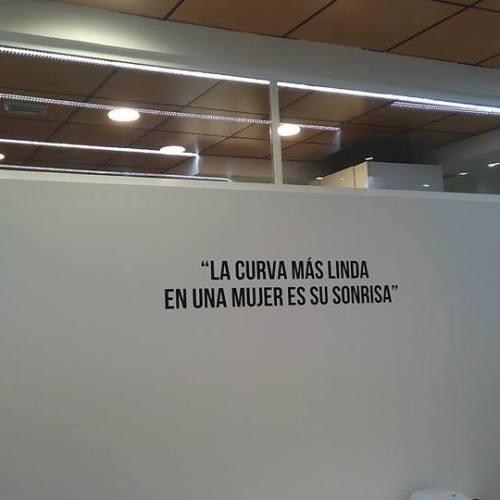 Ruiz (2)