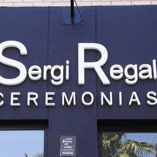 Sergi Rigal (1)