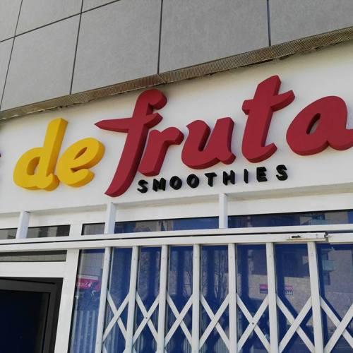 de frutas (1)