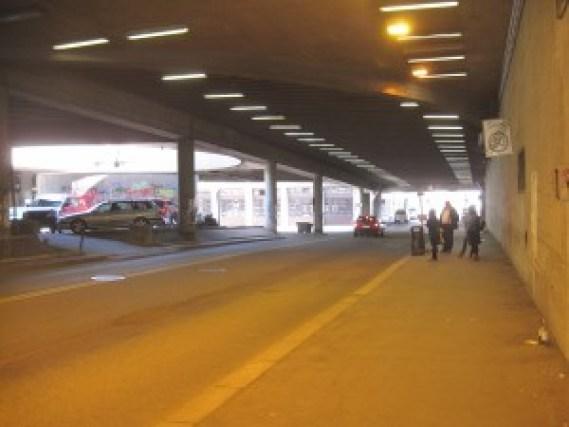 Garborgs plass 2012-GN