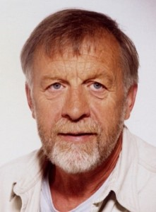 Svendsen-foto