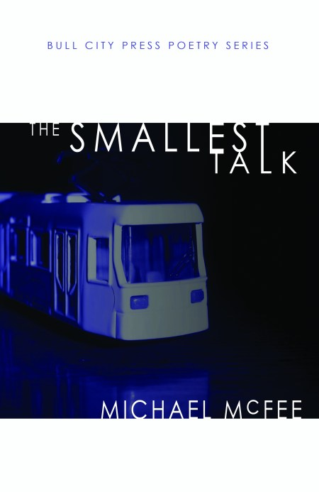 The Smallest Talk
