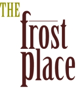 Frost Place