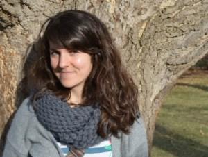 Anne Valente