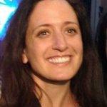 Diana Spechler