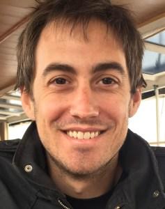 Ryan Napier