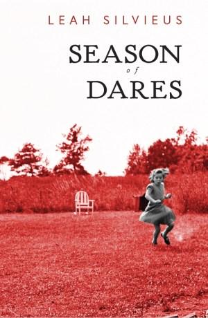 Season of Dares