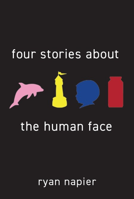 Four Stories About the Human Face