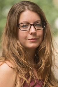 Stacey Balkun