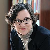 Katie Bowler