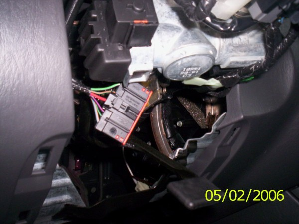 Wiring Harness 2007 Ford Police Car Ford Focus Ignition Switch 2017 Ototrends Net