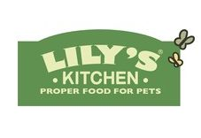 Lilly's Kitchen chat