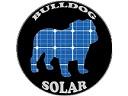 bulldog solar