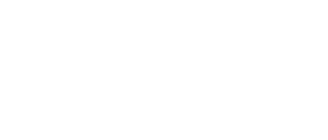 OUR SLOTS ARE  AT BULL DURHAM  CASINO!