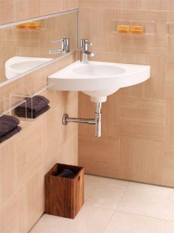 sardane plans de toilette plans de toilette en varicor varicor sardane 50 x 50 blanc blan