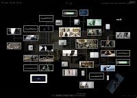 """WEB: """"HBO Imagine"""", il y en a plus que vous ne l'imaginez/it's more than you imagined 1 image"""