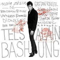 """MUSIC: I Hate Mondays #14 - """"Tels Alain Bashung"""" 12 image"""
