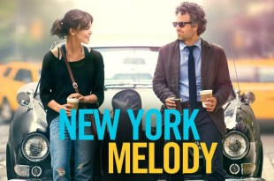 """[CRITIQUE] """"New York Melody"""" (2014) : Encore une fois ? 1 image"""