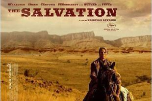 "[Critique] ""The Salvation"" (2014) de Kristian Levring 1 image"