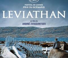 """[CRITIQUE] """"Leviathan"""" (2014) d'Andrey Zvyagintsev 4 image"""
