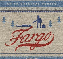<i>Fargo</i> (2014), anthologie de personnages loufoques / anthology of weird characters 1 image