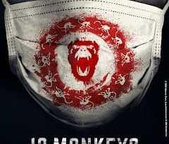 """[CRITIQUES] """"12 Monkeys"""" saison 1 & """"Helix"""" saison 2 1 image"""