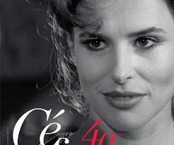 César 2015 : et le César est attribué à... 1 image