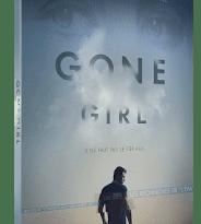 """Critique DVD / """"Gone Girl"""" (2014) : l'envers du décor 2 image"""