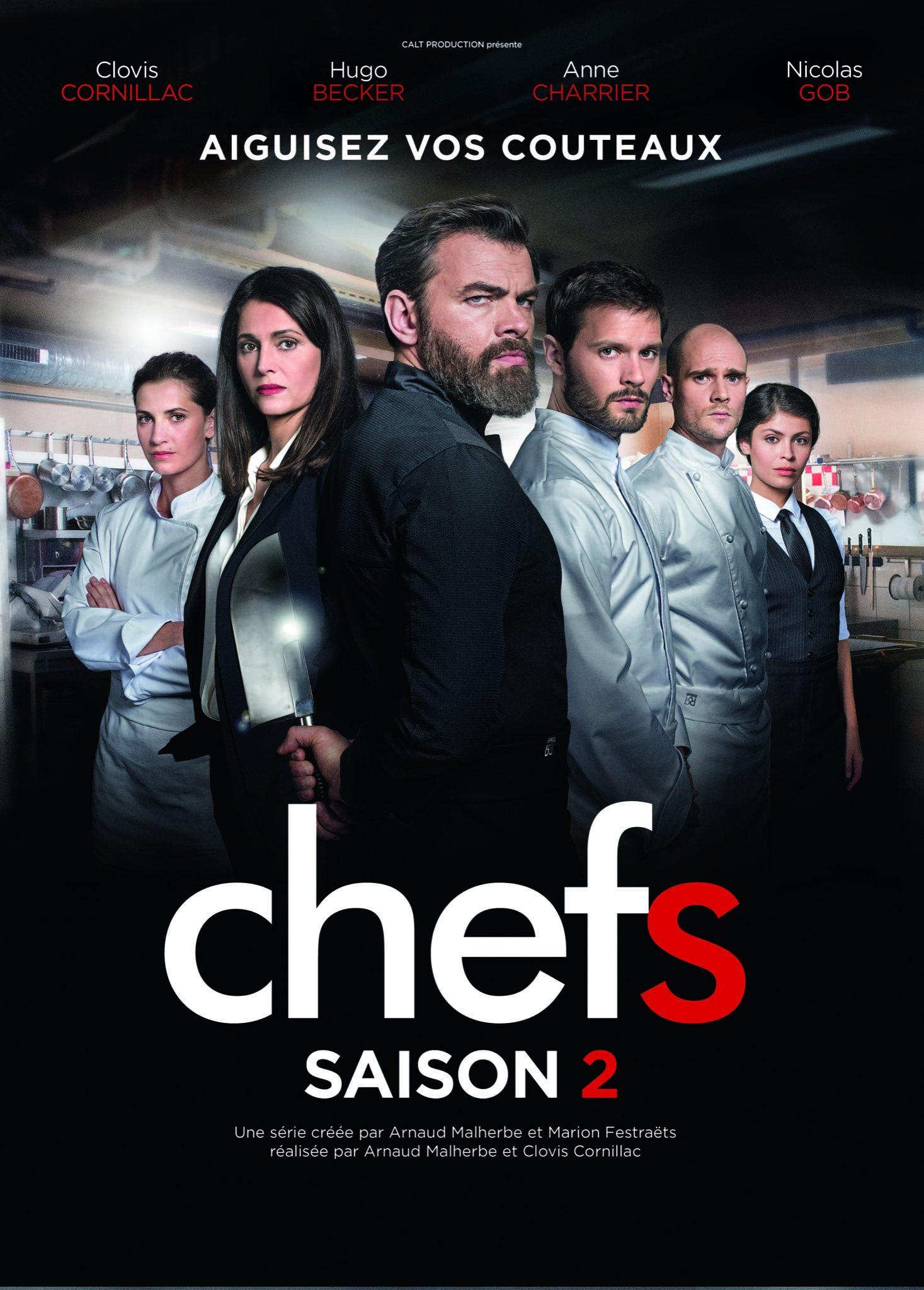 Loin De Chez Nous Saison 2 : saison, Critique,