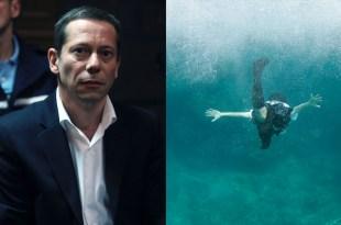 la-chambre-blue-still-the-water-image