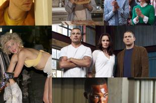 12 séries à ne pas louper en 2017