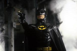 Batman de Tim Burton image film cinéma