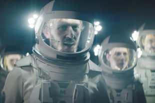 Missions saison 2 image série télé SF