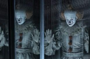 Ça : Chapitre 2 - Photo Bill Skarsgård critique avis film